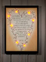 lighted canvas art with timer 155 best radiance lighted canvas at shelley b home and holiday