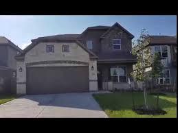 Winfield Home Decor Ltd Plan 265 Lake Ridge Builders In Winfield Lakes Youtube