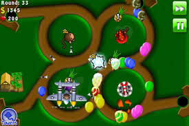 btd 4 apk free bloons td 4 apk for android getjar