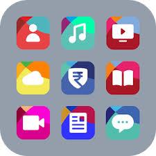 app apk free reliance jio join app apk free my jio unlimited 4g