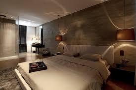 chambre homme idées pour décorer une chambre à coucher masculine bedrooms room