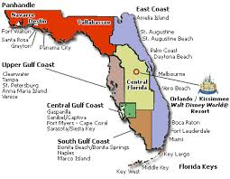 florida vacation rentals by owner florida vacation rental homes
