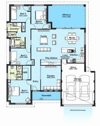 japanese home floor plan japanese style house plans unique traditional japanese bath house