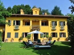 singola torino centro affitto torino 28 immobili 350 mq villa singola in affitto a