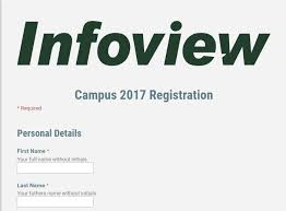 best resume format for engineering students freshersvoice wipro ivtl infoview freshers offcus recruitment drive 2017 as trainee