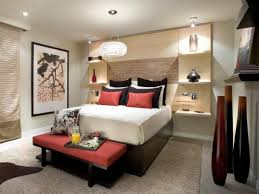 Ideas For Brass Headboards Design Bedroom Headboard Ideas Regarding 45 Cool Designs For Your