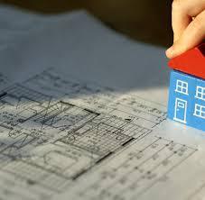 Haus Kaufen Wie Baufinanzierung Wie Sie Ihr Haus Ohne Eigenes Kapital Bauen Welt