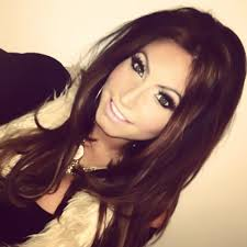 traci dimarco 361 best my idol tracy dimarco eps 3 images on pinterest tracy