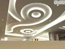 ceiling designs for bedrooms pop design photo top false ceiling designs pop design for bedroom