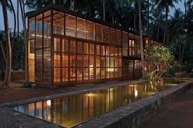 palmyra house aga khan development network