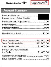 strange approval for bank of america alaska airlines credit card