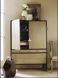 35 Best Armoire Images On 35 Best Baker Furniture Images On Baker Furniture