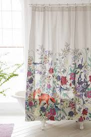 Home Decor Websites Like Urban Outfitters 24 Online Stores With The Best Deals On Home Decor