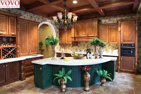 Birch Kitchen Cabinets PromotionShop For Promotional Birch - Birch kitchen cabinet