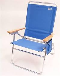 highboy chair brands recalls high boy chairs due to fall hazard cpsc gov