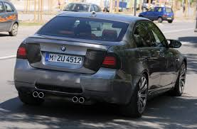 Bmw M3 Automatic - 2010 bmw m3 automatic related infomation specifications weili