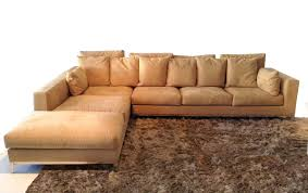 Oversized Sectional Sofa Articles With Oversized Sectional Sofa With Chaise Tag Awesome