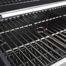 Brinkmann Dual Function Grill Reviews by Amazon Com Dyna Glo Dgn576snc D Dual Zone Premium Charcoal Grill