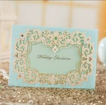 Wedding Wishes En Espanol Wishmade Card Shanghai Co Ltd Paper Product