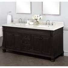 Vanities Costco - Bathroom sinks and vanities pictures