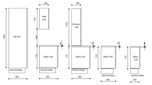 kitchen cabinet standard measurements standard dimensions for kitchen cabinets large size of kitchen base