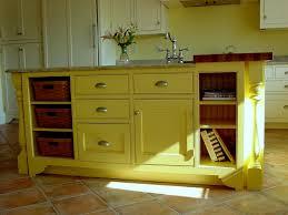 dresser to kitchen island repurpose ideas repurpose dresser