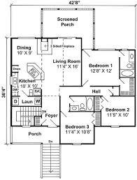 beach cabin floor plans 21 best floor plans to consider images on pinterest floor plans