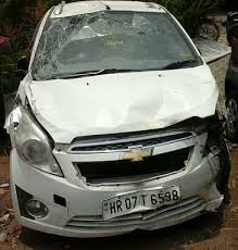 lexus motors hooghly salvage auction cars for sale accident damaged cars damaged auto