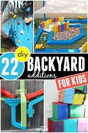 Pretty Backyard Ideas 13 Best Outdoors Images On Pinterest Backyard Ideas For Kids