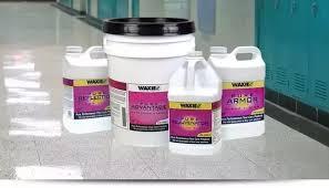 which is the best floor cleaner liquid quora