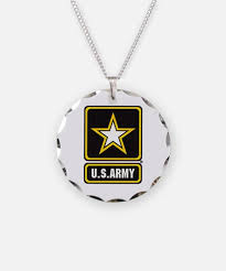 army jewelry us army us army jewelry us army designs on jewelry cheap