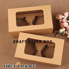 Where To Buy Pie Boxes Popular Kraft Paper Bakery Boxes Buy Cheap Kraft Paper Bakery