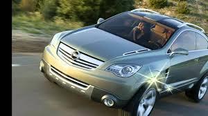 opel antara 2005 популярные марки автомобилей мира concept car opel antara gtc 2005