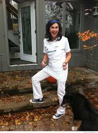 Female Pimp Halloween Costume 50 Halloween Costumes 2012 Weknowmemes