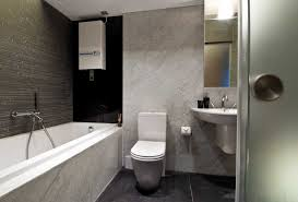 bathroom tiled walls design ideas 5 ideal bathroom tiled walls design ideas ewdinteriors