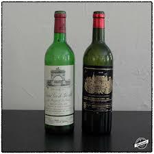 learn about st julien bordeaux julien hogshead a wine
