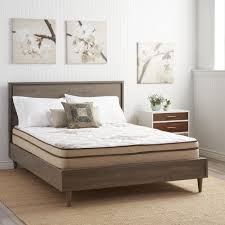 short queen bed frame beds u0026 accessories compare prices at nextag