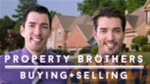Home Design Software Used Property Brothers