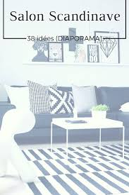 Homelisty Com Wp Content Uploads 2015 09 Tapis Salon Scandinave Pin Salons Poufs And Interiors