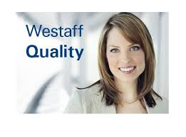 westaff 680 craig road suite 301 st louis mo employment