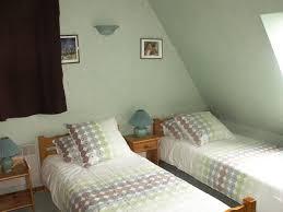 Chambre De Gogh - les chambres d hôtes cagne proche