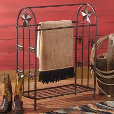 texas star bedding set hd wallpapers photos hd desktop western decor cowboy gifts from lone star home decor texas star bedding set texas star bedding