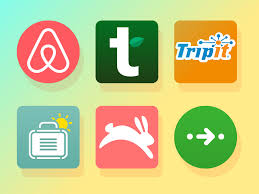 travel apps images 25 best ios and android travel apps for frequent travellers stuff png