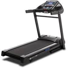 Rent Treadmill Desk Exercise U0026 Fitness Equipment Academy