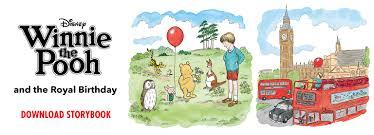 winnie the pooh u0026 pals disney