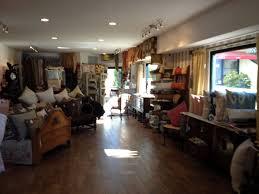100 couture home decor custom pillows kravet couture mohair
