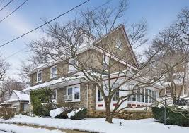 in laws house for sale in philly a family home with room for in laws for 585 000