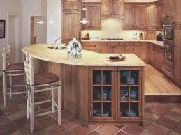 kitchen fresh knotty pine kitchen cabinets for sale decor idea