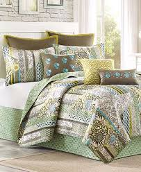 Macys Bedding Best 25 Echo Bedding Ideas On Pinterest Baby Boy Bedding Sets