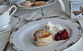 Kosher Champagne Celebrity Cruises U0027 Culinary Choices Include Champagne Tea And